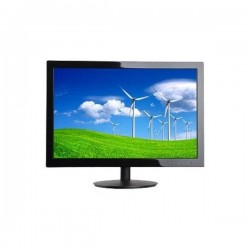 Ecran HKC 2212 LED Multimedia