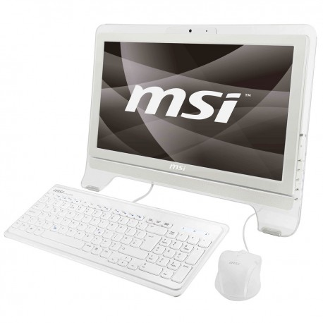 MSI Wind Top AE2020-051 d'occasion
