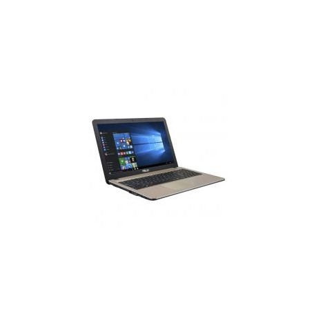 ASUS X540LA-XX003T